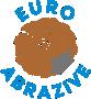 Euro Abrazive